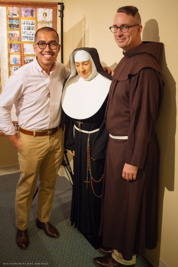 Franciscan Sisters of Philadelphia
