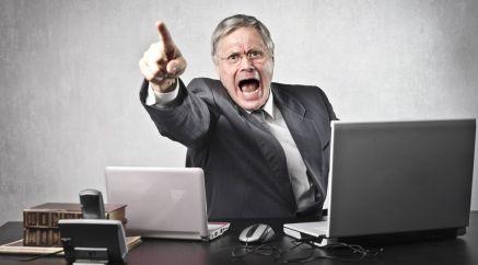 angry-white-man.0.0.jpg